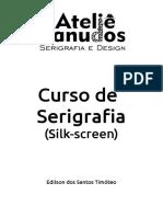 cursodeserigrafia2015-151025145945-lva1-app6892.pdf