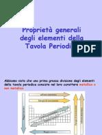 02 - Tavola periodica.pdf