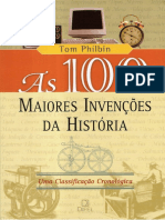 As_100MaioresInvencoes_Historia_Parte_I.pdf