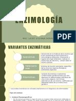 Tema 3_Enzimología