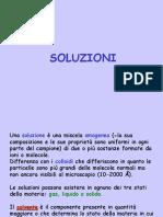04 - Soluzioni
