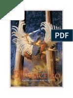 Hinário O Justiceiro - Caderno dos Músicos.pdf