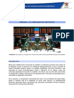 El mercado de capitales.pdf