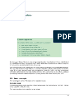 07_Excise for Dealers.pdf