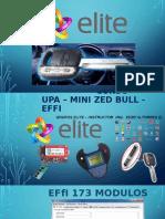 04 Curso Upa -Mini Zed Bull - Effi - (2)