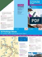 depliant-P-R_2017.pdf