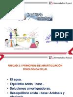 3.1 EQUILIBRIO QUIMICO.pptx