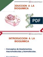 2. INTRODUCCION A LA BIOQUIMICA.pptx