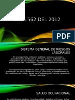 Ley 1562 del 2012.pptx