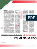 01accionismo en El Peru