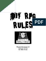 DIY_RPG_Rules_Playtest