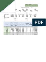 Vérification poteaux P5.xlsx