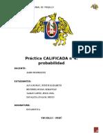 ESTADISTICA TAREA 4.docx
