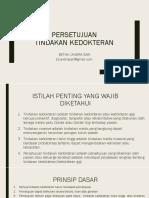 PERSETUJUAN-TINDAKAN-KEDOKTERAN-bmpk1.pdf