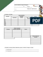 Verbos Indicativo- conjuntivo e condicional.doc