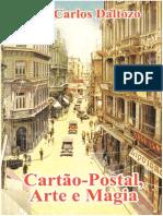 CP_arteemagia.pdf