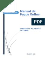 Manual Pagos Online 2.pdf.docx