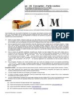 Projet_Conception.pdf