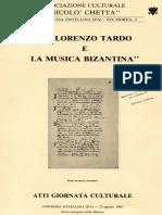 Raviotta-quotPLorenzoTardoelaMusicaBizantinaquot.pdf