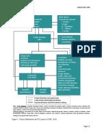STakeholders.pdf