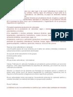 Carbonáticas_y_Fosfáticas1