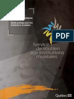 ssim-maintenance-inst-mus-2.pdf