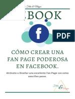 Construye tu Fan Page.pdf