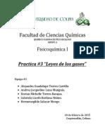 EQUIPO-2-Practica-de-las-Leyes Fisicoquimica.docx