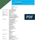 CIE IGCSE ICT.pdf