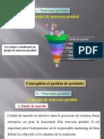 les_etapes_constituant_un_projet_de_nouveau_produit