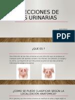 INFECCIONES DE VIAS URINAARIAS.pptx (2).pptx