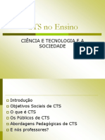 CTS no Ensino_j_