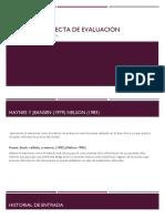 diapositivas de psicologia clinica