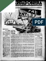 19370101.pdf
