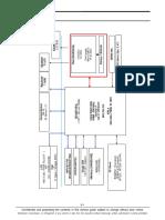 GT-S6790.pdf