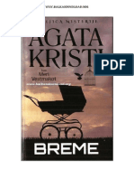 Agata Kristi - Breme.pdf