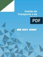 Gestão de Transportes e da Frota.pdf
