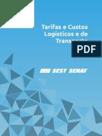 Tarifas e Custos Logisticos e de Transporte.pdf