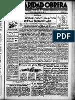 19370106.pdf