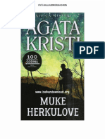 Agatha Christie - Muke Herkulove.pdf