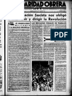 19370105.pdf