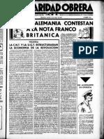 19370108.pdf
