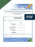 Esempio-VDR-Incendio.pdf