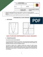 709785276679%2Fvirtualeducation%2F19674%2Fcontenidos%2F7227%2FGUIA_DE_TRABAJO__7_ECUACIONES_EN_EL_PLANO_CARTESIANO (1)
