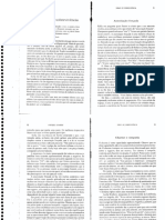 Cap 04 - Sinais de sobrevivência.pdf
