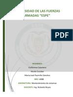 Informe VPN en IPCop con Asterisk.pdf