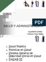 Sistema de Salud Colombiano (1).pdf