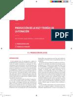 B462-03.pdf