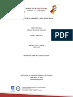 consulta logica.pdf
