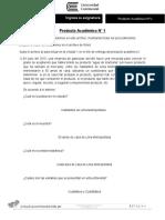 Producto Academico 1(2).docx